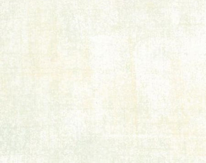 Grunge Basics by Moda - Sugar Cookies by the yard/half yard 30150-81
