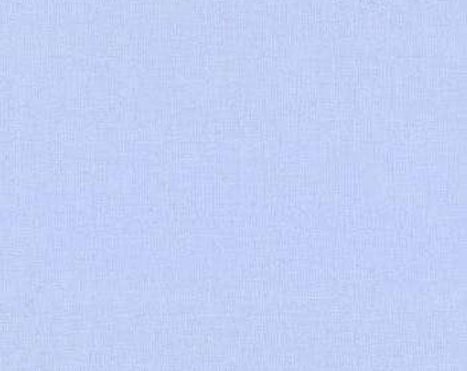 Bella Solids by Moda - Light Blue - By the Yard 9900-63