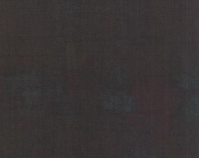 Grunge Basics by Moda - Expresso by the yard/half yard 30150-310
