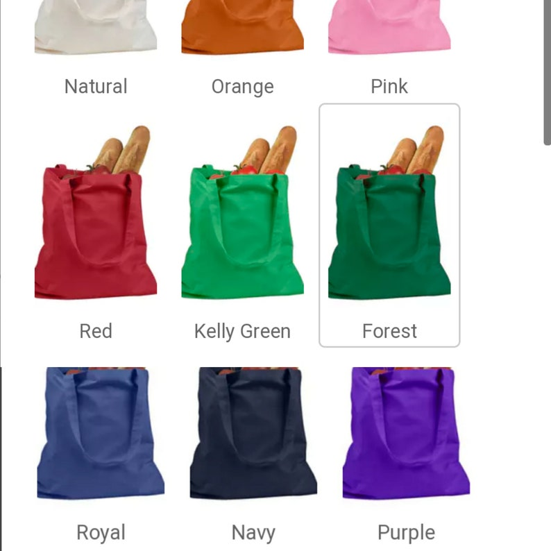 favorite things runes crystals potion tote witchy witch crystal ball