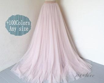 1000love