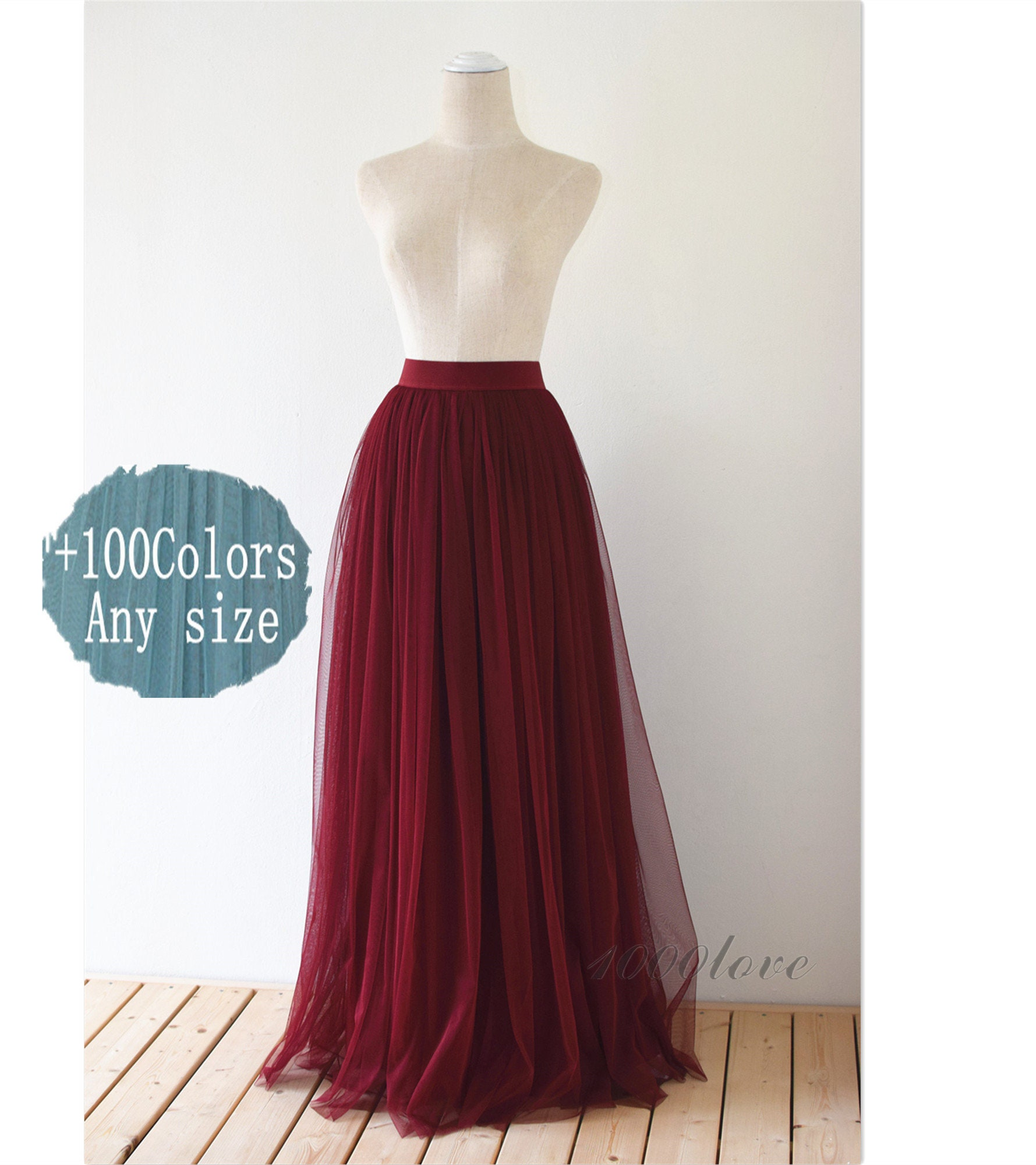 d409d0017b36 Deep Red Wine Bridesmaid Dresses