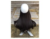 HALO hair extensions, 20&...