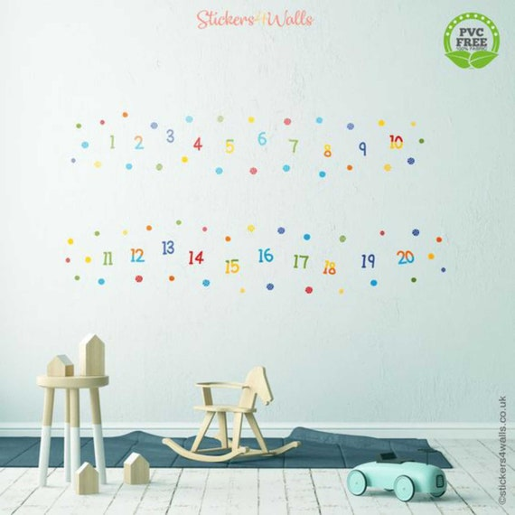 Wedding Save the Date Repositionable Fabric Wall Decals 50