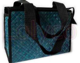 Tote Handbag (M) Assorted Colours