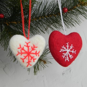mele kalikimaka ornament hawaiian theme collectables miniature hawaiian hula 1 inch christmas ornament wreathe craft supply