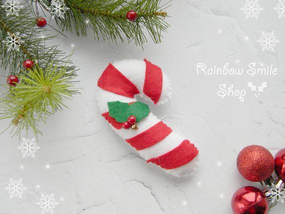image 0 - Candy Cane Christmas Shop