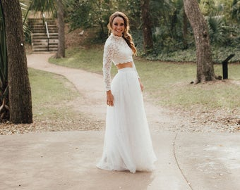 d07f1bf77 Bridal Soft Skirt | Soft Tulle Wedding Skirt | Silky Tulle Skirt | Tulle  Maxi Skirt | Bridal Tulle Skirts | Tutu Wedding Skirt | Tutu Skirt