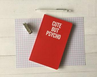 """""""Keepbook"""" Notebooks"""