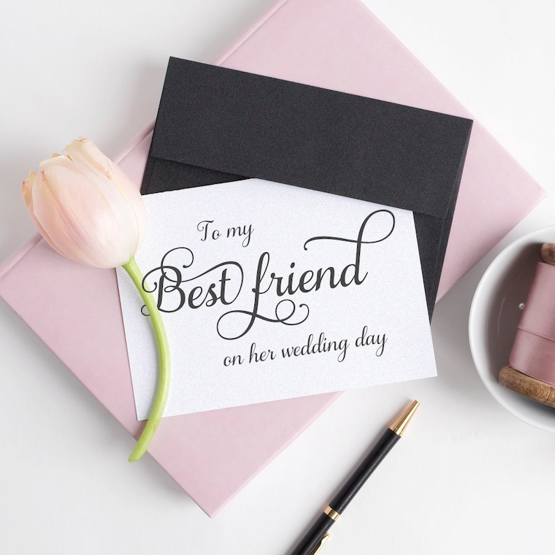 il_794xN.1154847121_6th2 Best Of Best Friend Wedding Card Messages @bookmarkpages.info