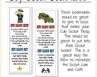 picture regarding Cub Scout Motto in Sign Language Printable referred to as Cub scout Etsy