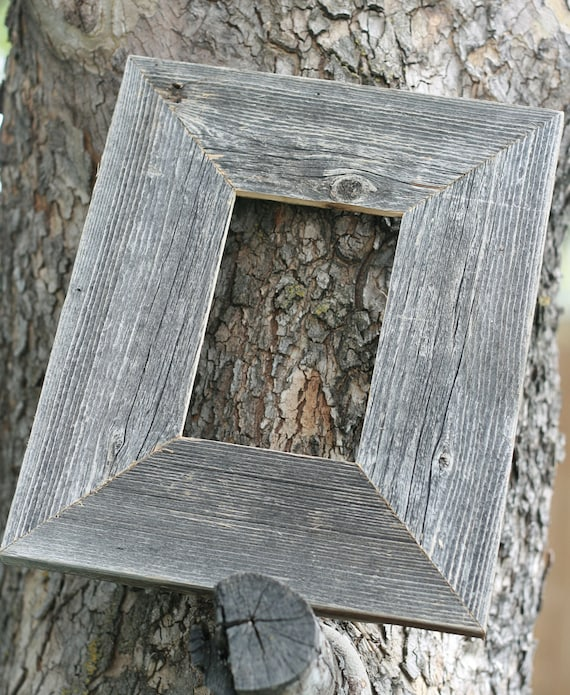 Choose Your Size Rustic Natural 3 Inch Barn Wood Etsy