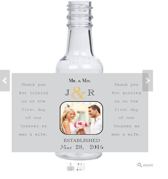 71 bottles caps labels