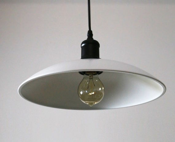 Lampe de plafond pendentif lampe ampoule edison style   Etsy 2af24fe8fee6