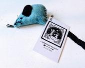 Eco Friendly Cat Toy