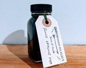 Black Walnut Ink (Small Bottle)