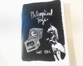 Philosophical Toys Zine
