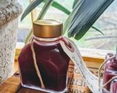 Wild Grape Ink (Large Bottle)