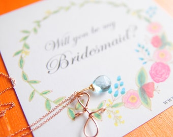 79e0588e8734a Bridesmaids curated by Etsy Weddings 2015 on Etsy