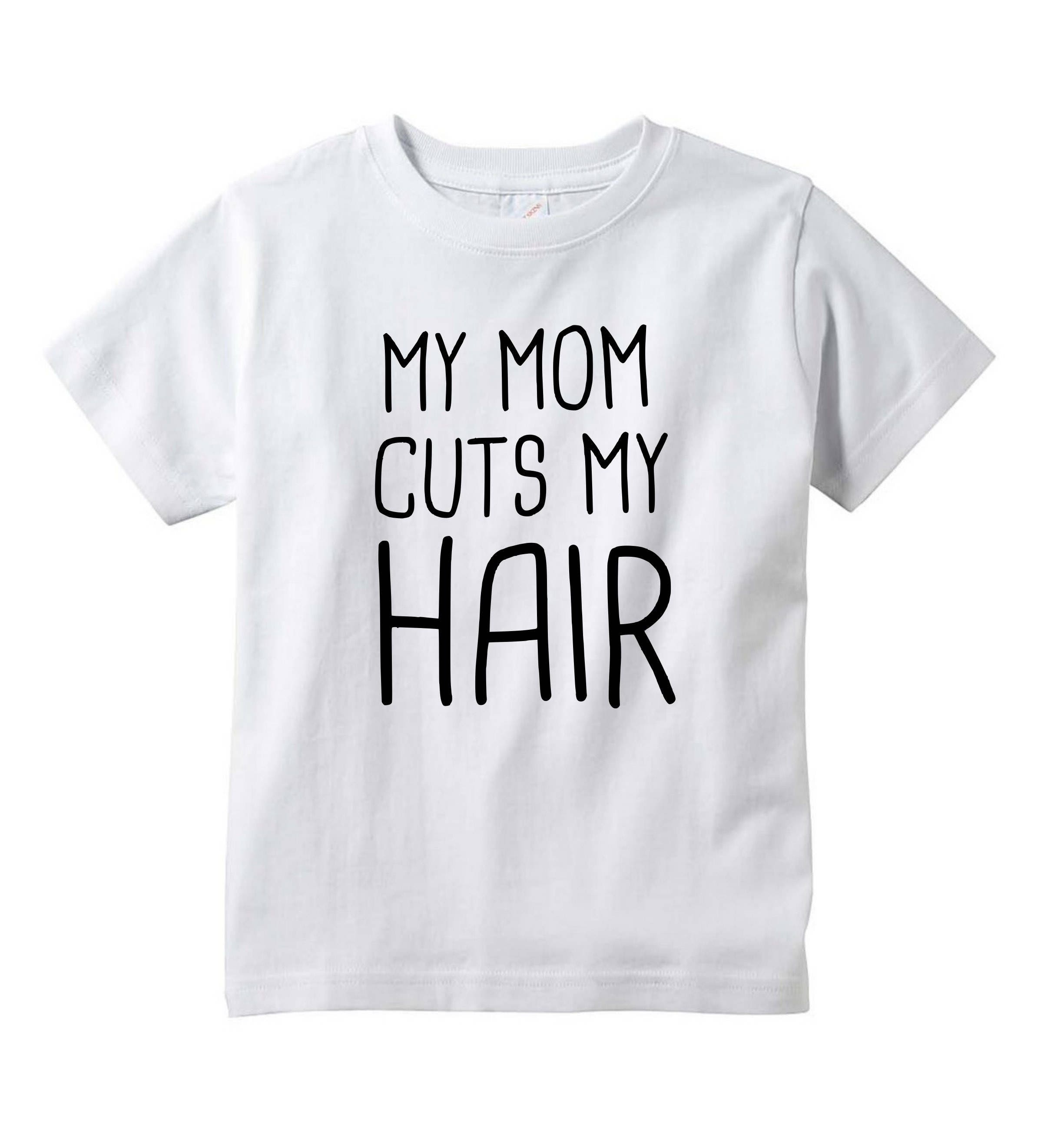 Shirts t funny for kids