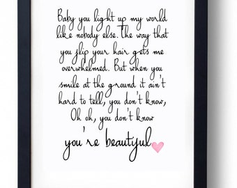 What Makes You Beautiful Quotes 121588 Selena Gómez Quote What