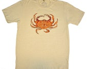 DUNGENESS CRAB - Cream - ...