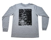 SEASIDE -  Heather Grey L...