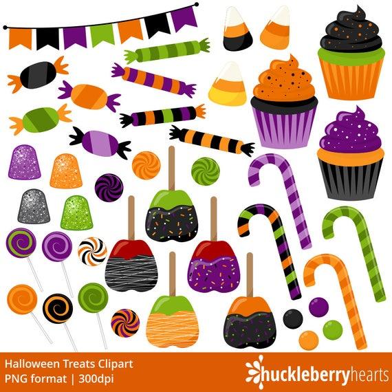 halloween   Vector Graphics Blog - Page 5