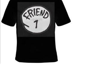 TShirts: heart bones ribs T-shirts cool funny t shirt bone | Etsy