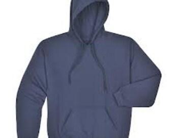 Hoodie cartoons hands grabing  b@@bs b@@bie funny hoodies sweatshirt unisex adults hand cartoon