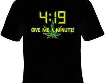 Movies Comedy Cool Funny Humor TShirt bazinga Tee Tee T-Shirt | Etsy