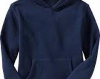Hoodies: single taken at the gym hoodie sweatshirt unisex cool double sided print