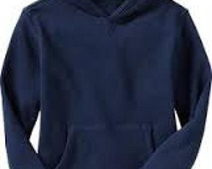HOODIE family cool funny hoodie sweaters shirt hoody t-shirts hoodies