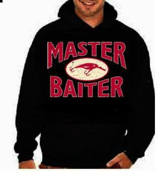 big sale e0737 dc985 Hoodie: Meister unisex Herren Damen lustige coole Kapuzenpullis lustigsten  humorvolle Entwürfe Hoodie Grafik Kapuzen Hoodie Pullover shirt