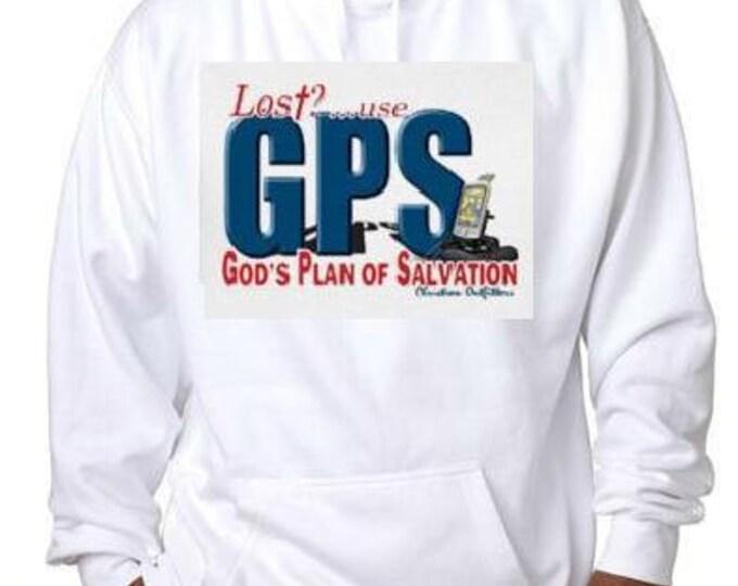 gps g p s cool funny hoodie sweater shirt hoody t-shirts hoodies