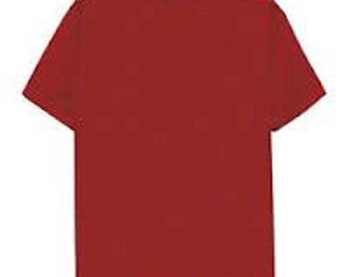 keep calm and on  T-shirts funny cool Tshirt  tee