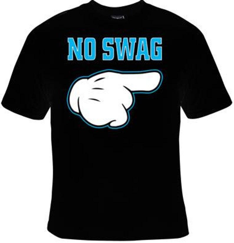 no sw@g t-shirt cartoons hand screen print cool funny Humorous clothes T  Shirts Tees, Tee T-Shirt designs graphic