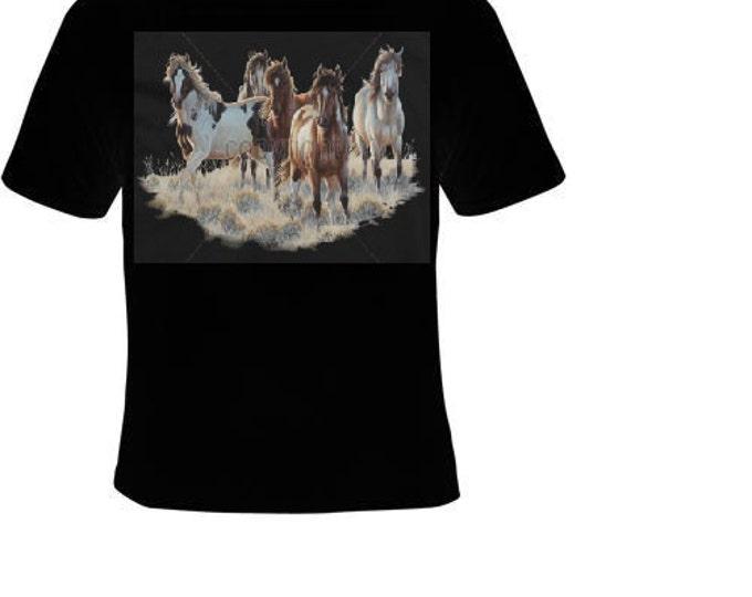 horses animals pets Tshirts clothes T Shirts Tees, Tee T-Shirt designs funny cool tee horse