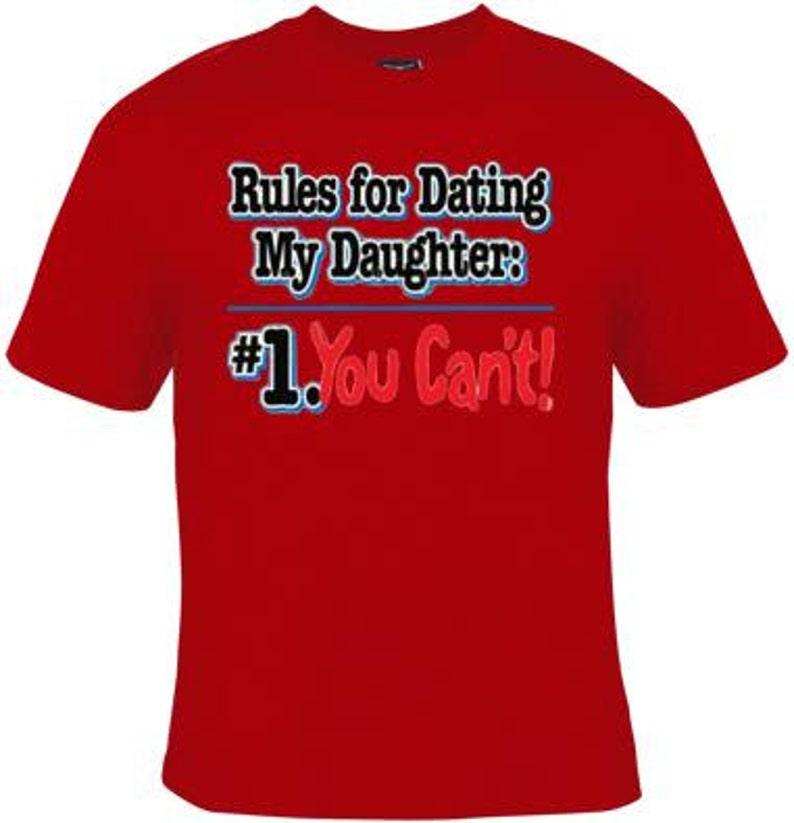6 Dating-Mythen