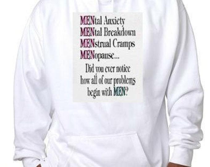 hoody mental man cool funny hoodie sweater shirt hoody t-shirts hoodies