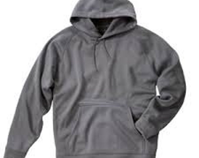 hoodie fishing  cool funny hoodie sweater shirt hoody t-shirts hoodies