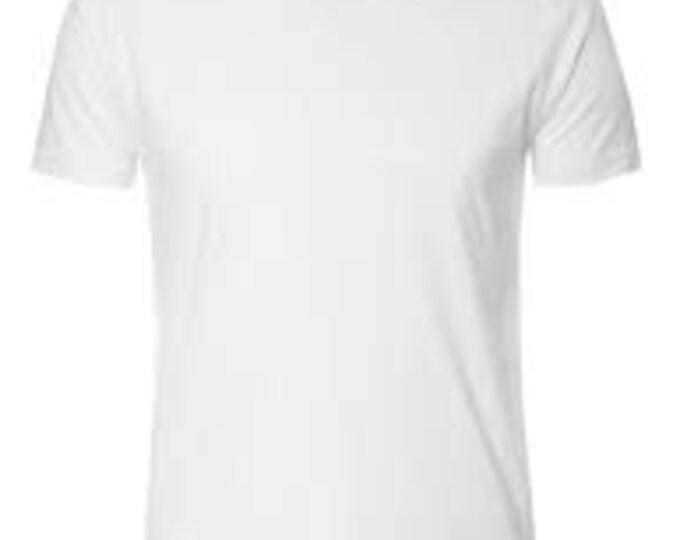 TShirt cartoons hands cartoon style hand finger tee t shirts Cool Funny Humor TShirts Tees, Rude Tees Offensive T-Shirt design