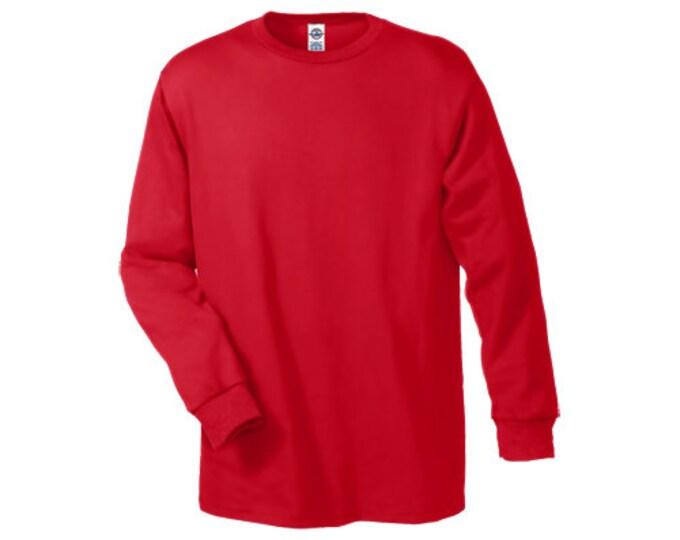 Tshirts:  fishing Long sleeved shirts Cool Funny long-sleeve T Shirt  design sleeves
