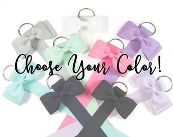 Hair Bow Holder, Bow Holder, Hair Bow Organizer, Bow Organizer, You Choose Your Color!