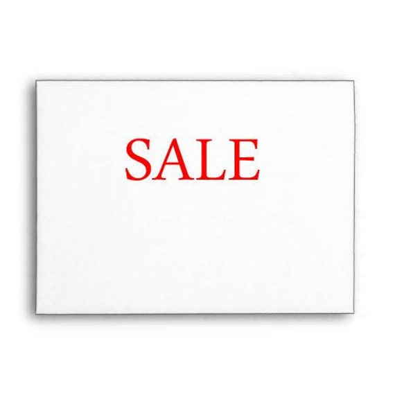 Sale Text Rubber Stamp Custom Rubber Stamp Wood Handle or Self Inking