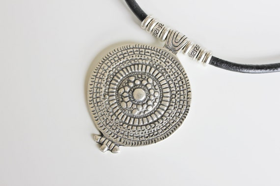 silver necklace necklaces for women pendant necklace boho jewelry pendant costume jewelry long necklace bohemian necklace