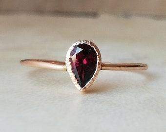 Arpelc Fine Jewelry Od Arpelc W Etsy