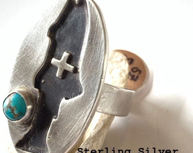 Fish Ring #2
