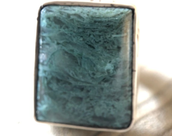 Soul Shine Ring #2