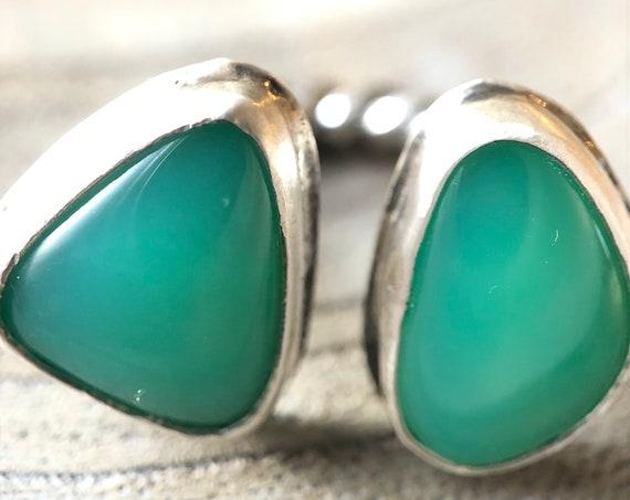 Spring Ring #2